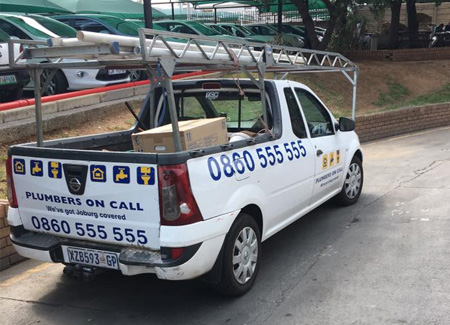 plumbersoncall-service-vehicle