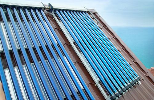 solar-geyser-roof